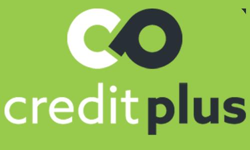 Займ в CreditPlus