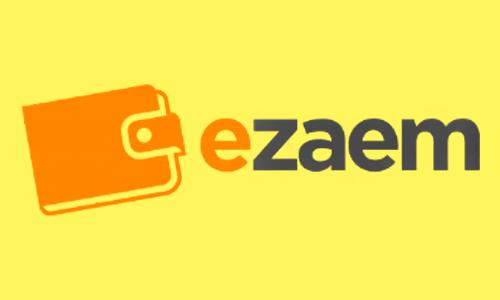 Займ в  Ezaem (E-заём)