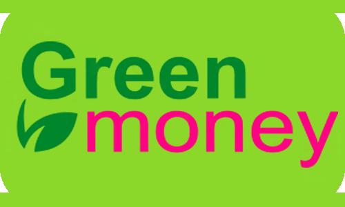 Займ в Green Money