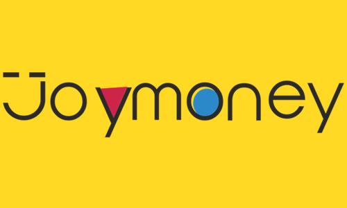 Займ в Joy money