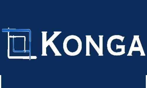 Займ в Konga