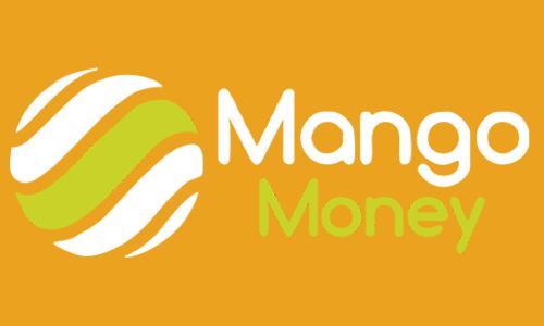 Займ в Mangomoney
