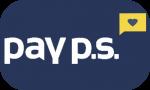 Займ в Pay P.S.